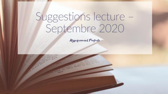 Septembre 2020. Lecture jeunesse. Littérature jeunesse. Guylaine Guay. Éditions de la Bagnole. Auzou. atypiquementparfaite.com