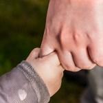aider mon enfant atypique