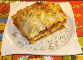 lasagne_gr