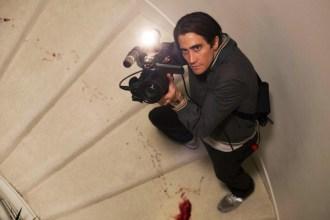 El director i guionista Dan Gilroy ens presenta amb Nightcrawler un thriller de ritme trepidant que esdevé una forta crítica a l'apogeu del periodisme sensacionalista