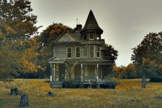 Històries de fantasmes que neguitejaran els més impàvids
