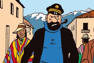 Els insults catalans. Insultar en català com en Vegeta