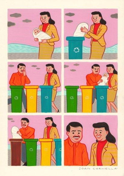 10+joan+cornella+comics+explained+joan+cornella+comics+are+confusing_bb603f_5336673