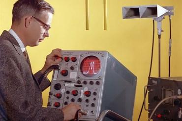 5 genis de la música electrònica europeea que has de conèixer