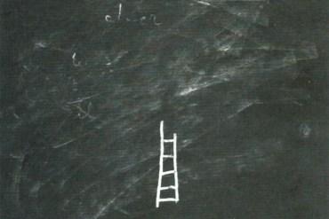 Imatge de la portada de 'Fora de Classe' de Marina Garcés