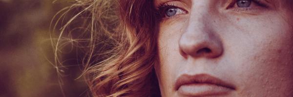 De verrassende leeftijd waarop de meeste vrouwen acne krijgen.