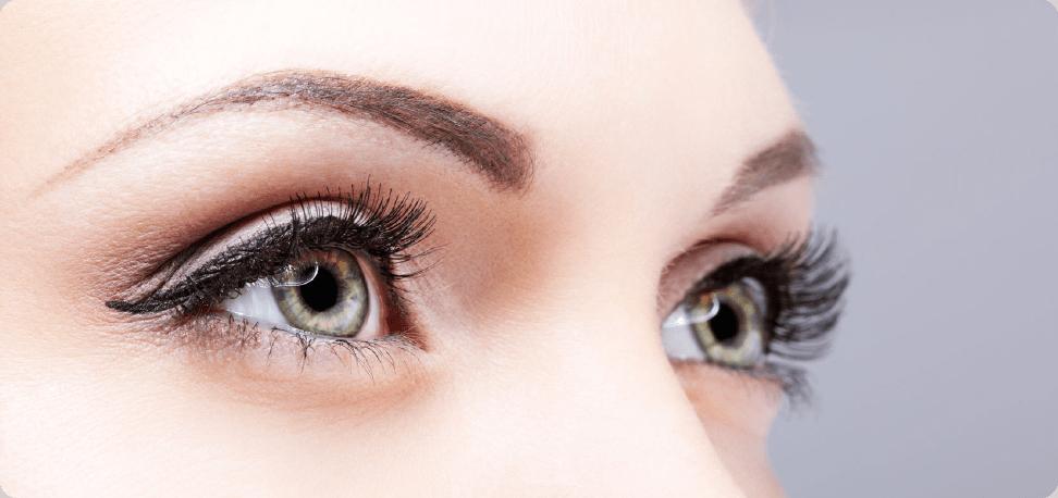 7 Dingen die je moet weten voordat je permanente make-up krijgt
