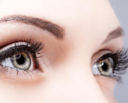 Au-Bain Marieke - Beauty Wellness Anti-Aging- permanente make-up