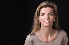 Marieke van der Heyden - Au-Bain Marieke