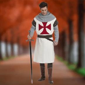 Moyen-Age Renaissance