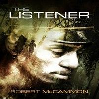 Аудиокнига Слушатель