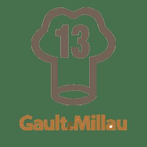 GaultMillau