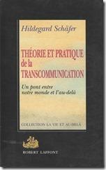 Théorie et pratique de la transcommunication
