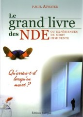 Le Grand livre des NDE