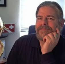 Dr Kenneth Stoller