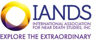 Association Internationale pour l'Etude des Etats proches de la mort