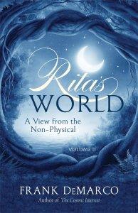 Le monde de Rita - Une vision du non-physique