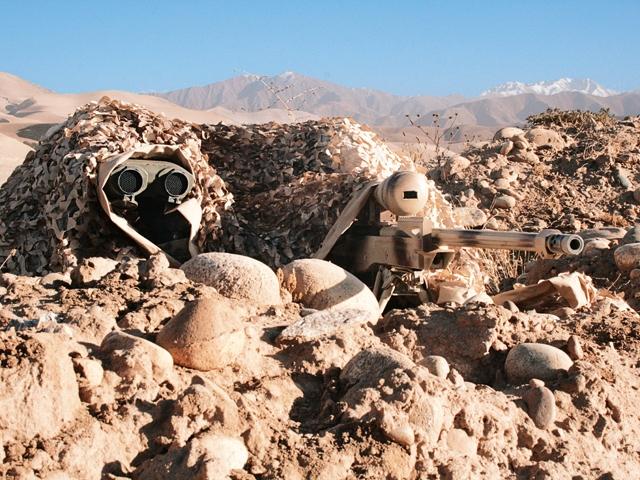 Mort et passage dans l'au-delà — en temps de guerre