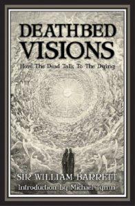 Deathbed Visions – Visions sur le lit de mort