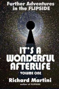 Un merveilleux au-delà – Nouvelles aventures de l'autre côté - Tome 1