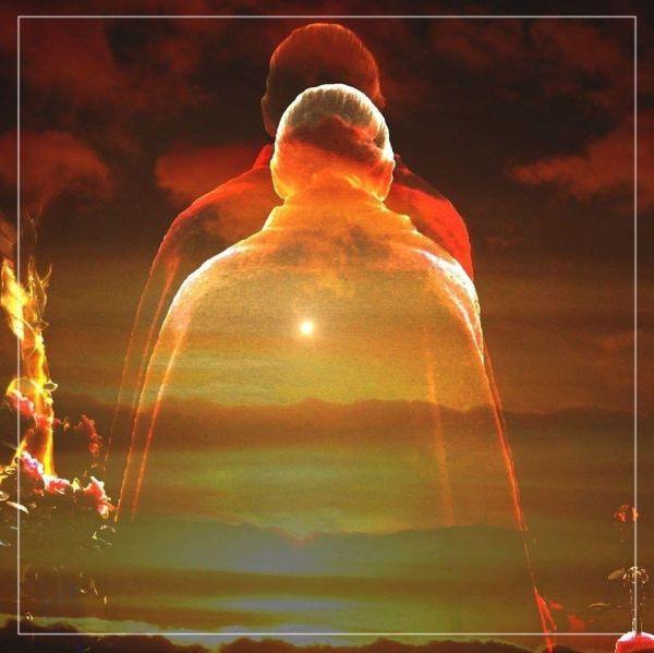 Corps subtil, corps astral, corps spirituel : quel est notre corps dans l'au-delà ?