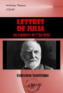 Lettres de Julia - William Thomas Stead