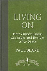 Living On – Vivre encore — Paul Beard