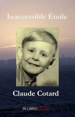Inaccessible étoile de Claude COTARD