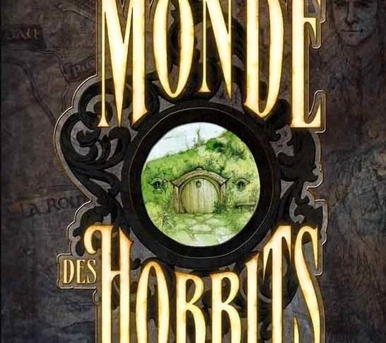 Le livre des hobbits