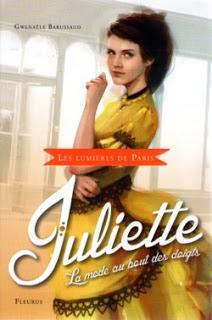 juliette2C-la-mode-au-boutdes-doigts-703914-250-400