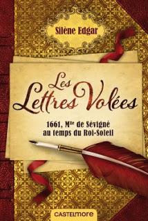 les-lettres-volees-730699-250-400-1