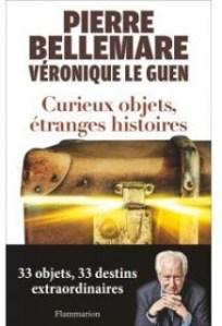 curieux-objets2C-etranges-histoires-791979-250-400