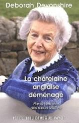 la-chatelaine-anglaise-demenage-801552-250-400