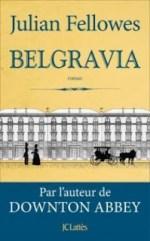 belgravia-802266-250-400