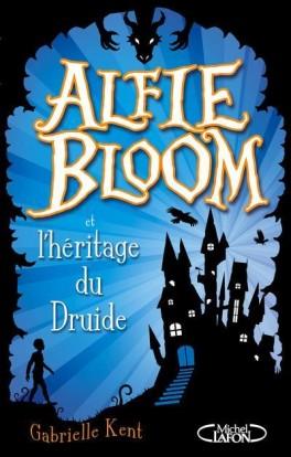 alfie-bloom-tome-1---l-heritage-du-druide-653323-264-432