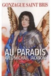 au-paradis-avec-michael-jackson–62544-132-216