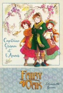 fairy-oak---tome-4---captain-grisam-939953-264-432