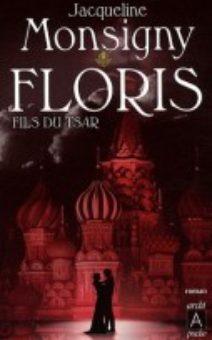 floris,-tome-1—fils-du-tsar-1257132-132-216