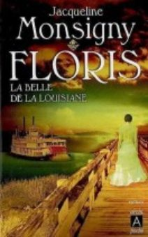 floris,-tome-3—la-belle-de-la-louisiane-1256522-132-216
