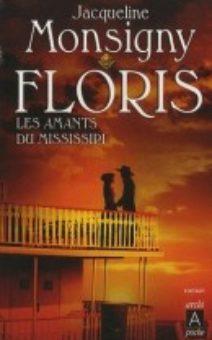 floris,-tome-4—les-amants-du-mississipi-1257272-132-216