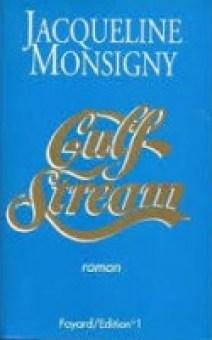 gulf-stream-279606-132-216