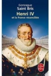 henri-iv-et-la-france-reconciliee-1624802-132-216