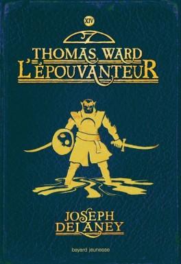 l--pouvanteur,-tome-14--thomas-ward-l-epouvanteur-969538-264-432