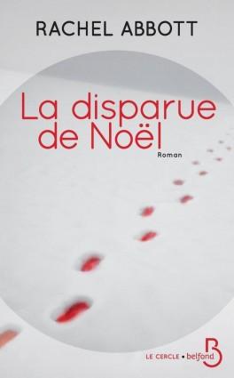la-disparue-de-noel-944331-264-432