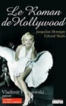 le-roman-de-hollywood-279663-132-216