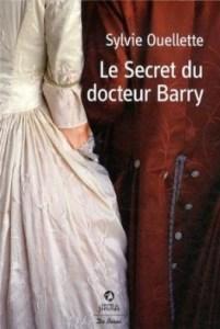 le-secret-du-docteur-barry-389530-264-432