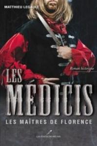 les-medicis,-tome-2---les-maitres-de-florence-871804-264-432
