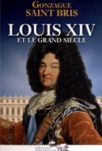 louis-xiv-et-le-grand-siecle-361863-132-216