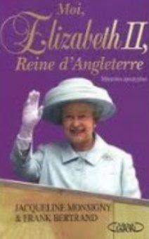 moi,-elisabeth-ii,-reine-d-angleterre-279617-132-216