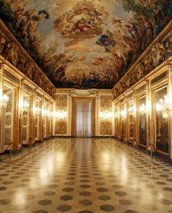 palais Médicis